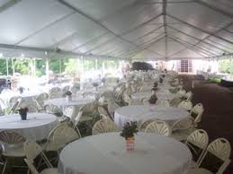 table rentals in philadelphia party rental newtown wedding party tent rental philadelphia tent