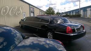 bentley limo black orlando limo u0026 limousine rentals u2022 orlando airport limo u2022 orlando fl