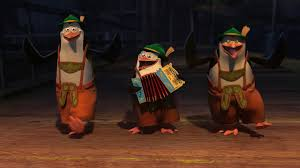 the penguins of madagascar the animated feature contenders penguins of madagascar blog