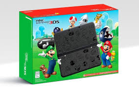 best online toy deals for black friday best wii u 3ds black friday 2016 game and bundle deals gamespot