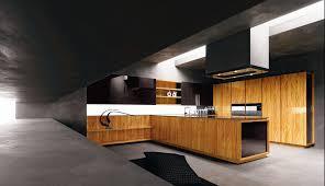 darren morgan on kitchen design the wow maker