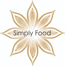 Sample Buffet Menus by Buffet Catering Wellington Simply Food Catering Company