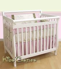 Small Baby Beds Bedroom Top Dimensions For Crib Creative Ideas Of Ba Cribs Within