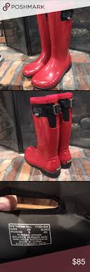 bogs s boots size 9 bogs s tacoma boots size 9 boot and