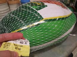 thanksgiving turkey price kroger turkey for 24 lb mylitter one deal at a time