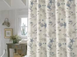 Best Home Fashion Curtains Shower Best Home Fashion Inc Grosgrain Ribbon Curtain Panels