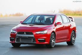 ralliart wallpaper mitsubishi lancer evolution 12 car hd wallpaper