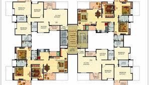 best 25 large house plans ideas on pinterest beautiful house luxamcc