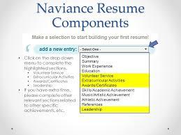 resume format extra curricular activities