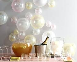 Party Decoration Ideas Chinese New Year Party Decorations Uk Top Sparkling Decoration