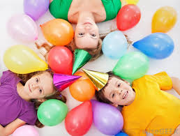 wholesale party supplies what are the different types of wholesale party supplies