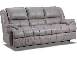 Lane Power Reclining Sofa Living Room Reclining Sofas Bernhaus Furniture Berne In