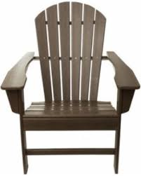 Wooden Adirondack Chairs On Sale Don U0027t Miss This Bargain Aspen Brands Poly Recycled Plastic