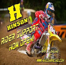Motocross Sponsor Resume Motocross Action Magazine All The Important News You Missed In