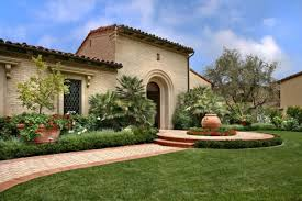 divine easy landscaping ideas with rocks for garden landscape