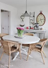 affordable dining room sets affordable dining room makeover for 100 farmhouse made