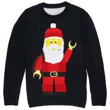 ugly christmas sweaters u0026 funny tacky christmas sweaters