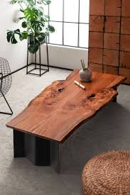 1086 best table design images on pinterest side tables coffee