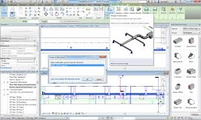 3 key features in revit 2017 for mep u s cad