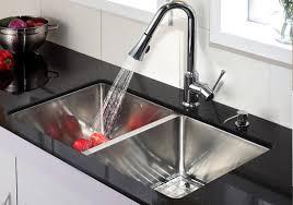 double bowl kitchen sink double bowl kitchen sink manufacturer in delhi raghunath steels