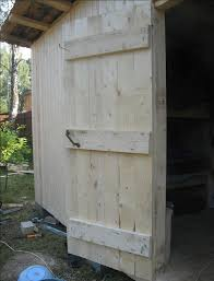 enjoyable building a door tree sheds more building a wooden shed