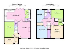 slaughterhouse floor plan ideas about homestead layout on pinterest acre homesteads and farm