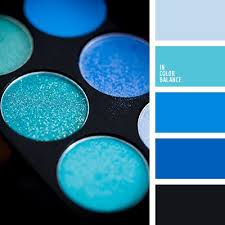 Blue Shades 16 Best Monochrome Blue Color Inspiration Images On Pinterest
