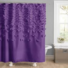 Shower Curtain Beads by