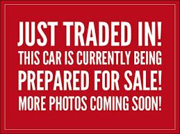 2014 used lexus gs 350 2014 used lexus gs 350 4dr sedan rwd at lexus san diego ca iid