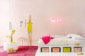 Neon Lights For Bedroom Decor Trend Neon Lights