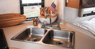rv kitchen sinks and faucets 52 elegant commercial kitchen sink faucet interior kitchen design