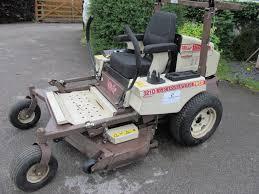 etc grass machinery quality used grass machinery