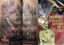 marlin tattoo kuta n g f k tattoo studio home facebook