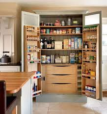 Pet Food Storage Cabinet Stunning Food Cabinet Storage Kitchen Food Storage Cabinets