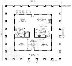 plantation home floor plans 5 bedroom 5 bath plantation house plan alp 0730 allplans com