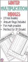 best 25 3 times table games ideas on pinterest 2 times table