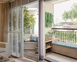 kleine balkone der balkon unser kleines wohnzimmer im sommer freshouse