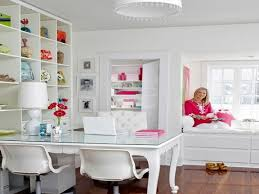 room styles ideas craft room ideas and layouts craft room design
