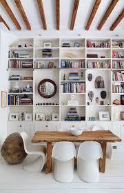 Imagine B Bookshelf How To Style The Perfect Shelfie Apartment 34 Shelfie Book