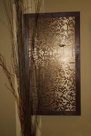 tile backsplash adhesive mat best 25 self adhesive backsplash ideas on pinterest lowes