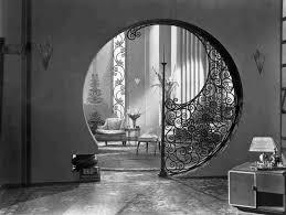 deco home interiors home design extraordinary modern deco home interior home