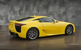 lfa lexus black black lfa wallpaper hd mojoln lexus hd car images tuning lexus