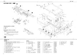 descargar roland gp 8 service manual parts catalog schematic