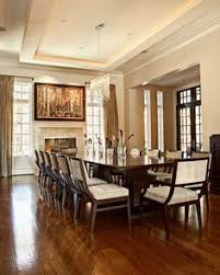 impressive modern dining room ideas dining room sets room and