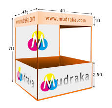 Small Canopy by Canopy High Quality Flex Canopy At Cheap Prices Online Mudraka