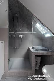 94 best bathroom in eaves images on pinterest bathroom ideas