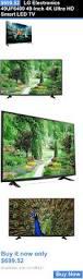 lg 55ef9500 black friday lg electronics oled55b6p flat 55 inch 4k ultra hd smart oled tv