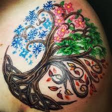best 25 tree of life tattoos ideas on pinterest tree tattoos