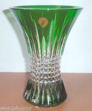 Waterford Crystal 8 Vase Waterford Crystal Vase 8