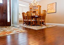 hardwood floor vs laminate which one is the winner interior hardwood floor